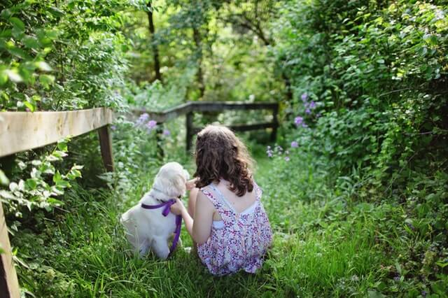 Kids_and_Dogs_featured_Joyful_Dogs_of_Michigan