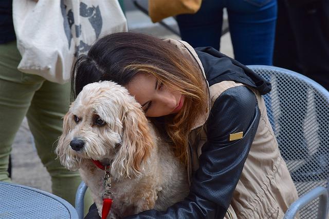 Emotional_Support_Animal_Joyful_Dogs_Indiana