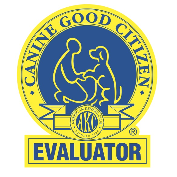 Canine_Good_Citizen_Evaluator_Joyful_Dogs_of_Michigan